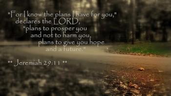 jeremiah-29_11